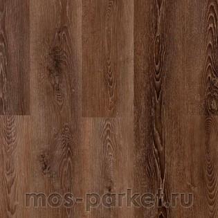 Vox Viterra 6004048 Old Oak