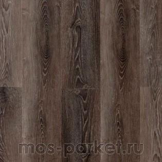 Vox Viterra 6004051 River Oak