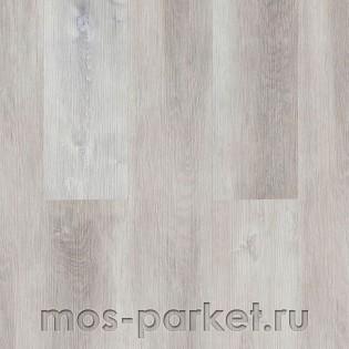 Vox Viterra 6004046 White Oak