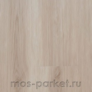 Wear Max Mineral Plus PL Дуб Bremen