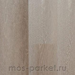 Wear Max Mineral Plus PL Дуб Copenhagen