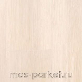 Wear Max Mineral Plus PL Дуб Vienna
