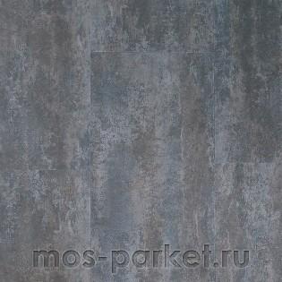 Wear Max Premium Line Камень Ocra