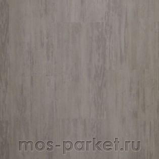 Wear Max Mineral Plus Камень Iceland