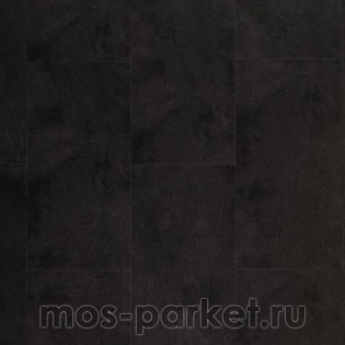 Wear Max Home Line Камень Slate