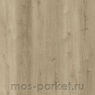 Wicanders Wood Start Lvt B1UZ001 Arabian Desert Oak
