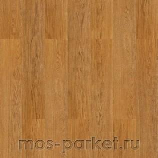 Wicanders Wood Start Lvt B1S3001 Classic Nature Oak