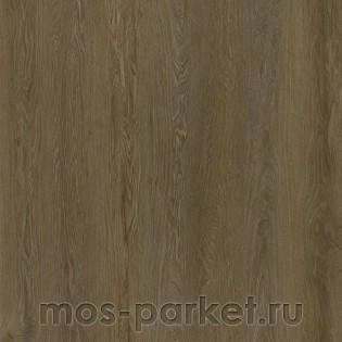 Wicanders Wood Start Spc B4YQ001 Contemporary Oak Dark