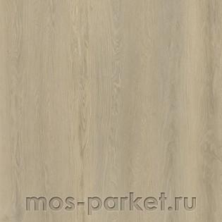 Wicanders Wood Start Spc B4YS001 Contemporary Oak Light