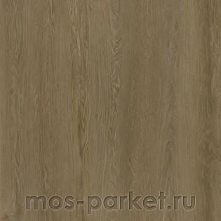 Wicanders Wood Start Spc B4YR001 Contemporary Oak Medium
