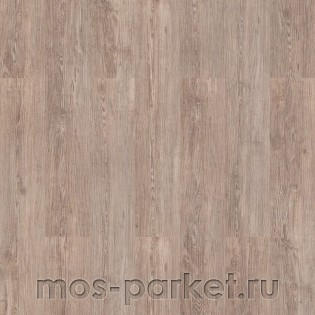 Wicanders Wood Start Lvt B1S0001 Fall Pine