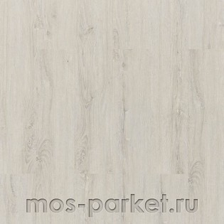 Wicanders Wood Start Lvt B1N9001 Frozen Oak