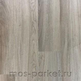 Wicanders Wood Start Spc B4YP001 Oak Renaissance Light