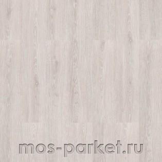 Wicanders Wood Start Lvt B1R9001 Polar Nature Oak