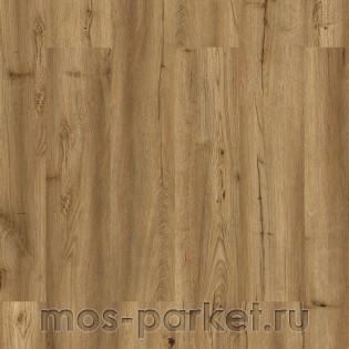 Wicanders Wood Start Lvt B1Y6001 Rustic Canyon Oak