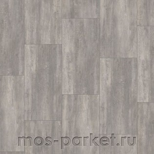 Wineo 400 Stone DB00137 Courage Stone Grey