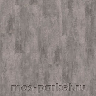 Wineo 400 Stone DB00141 Glamour Concrete Modern