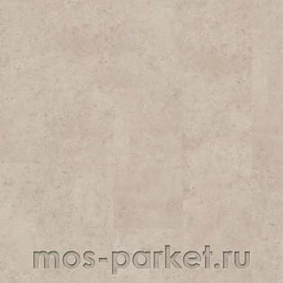 Wineo 400 Stone DB00139 Patience Concrete Pure