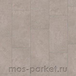 Wineo 400 Stone DB00135 Vision Concrete Chill