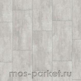 Wineo 400 Stone DB00140 Wisdom Concrete Dusky