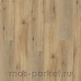 Wineo 400 Wood DB00111 Adventure Oak Rustic