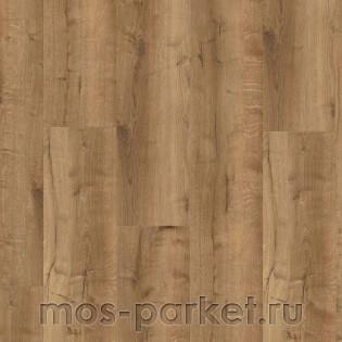 Wineo 400 Wood XL DLC00129 Comfort Oak Mellow