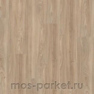 Wineo 400 Wood DB00109 Compassion Oak Tender