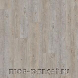 Wineo 400 Wood DB00108 Desire Oak Light