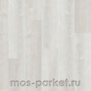 Wineo 400 Wood DB00105 Dream Pine Light