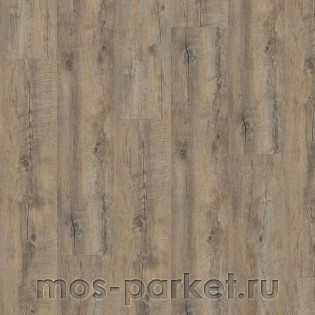 Wineo 400 Wood DB00110 Embrace Oak Grey