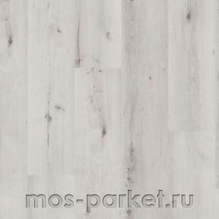 Wineo 400 Wood XL DB00123 Emotion Oak Rustic