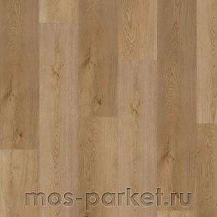 Wineo 400 Wood DB00114 Energy Oak Warm