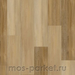 Wineo 400 Wood DB00120 Eternity Oak Brown