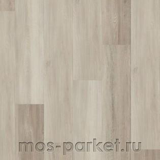 Wineo 400 Wood DB00121 Eternity Oak Grey