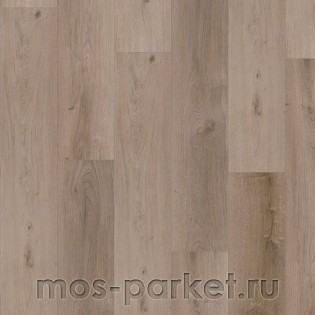 Wineo 400 Wood DB00106 Grace Oak Smooth