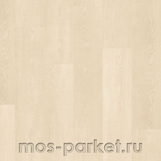 Wineo 400 Wood DB00113 Inspiration Oak Clear