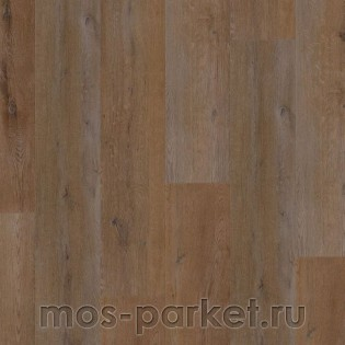 Wineo 400 Wood XL DB00130 Intuition Oak Brown