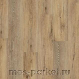 Wineo 400 Wood XL DLC00126 Joy Oak Tender