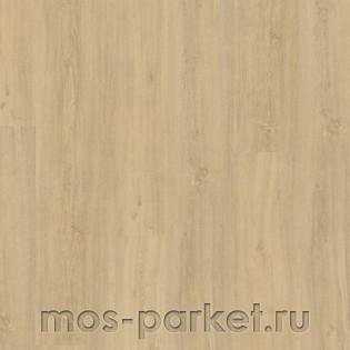 Wineo 400 Wood XL DB00125 Kindness Oak Pure