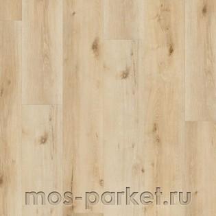 Wineo 400 Wood XL DLC00127 Luck Oak Sandy