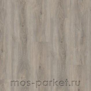 Wineo 400 Wood XL DLC00132 Memory Oak Silver
