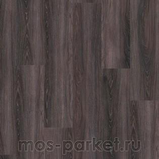 Wineo 400 Wood DB00117 Miracle Oak Dry
