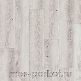 Wineo 400 Wood DB00104 Moonlight Pine Pale