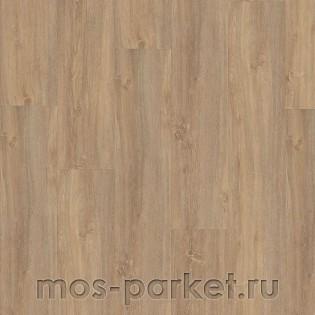 Wineo 400 Wood DB00112 Paradise Oak Essential