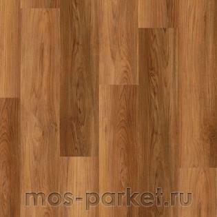 Wineo 400 Wood DB00119 Romance Oak Brilliant