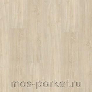 Wineo 400 Wood XL DB00124 Silence Oak Beige
