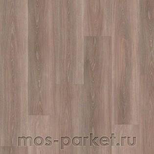 Wineo 400 Wood DB00115 Spirit Oak Silver