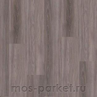 Wineo 400 Wood DB00116 Starlight Oak Soft