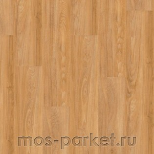 Wineo 400 Wood DB00118 Summer Oak Golden