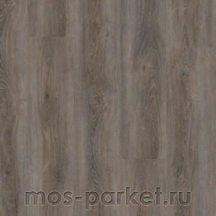 Wineo 400 Wood XL DLC00133 Valour Oak Smokey